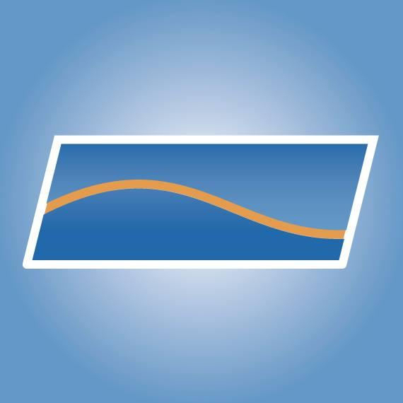 RF Sealing Theory - Production Engineering